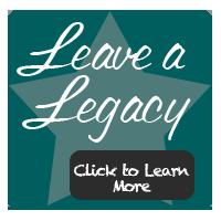 leavealegacy