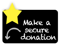securedonationbutton
